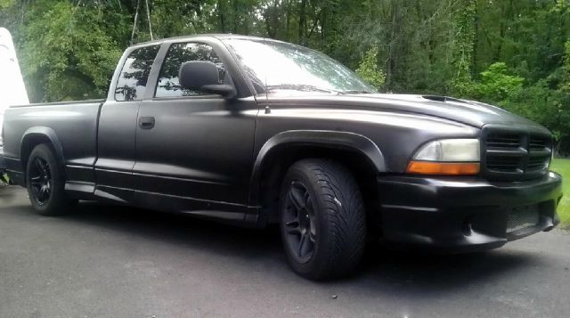 Ebf F F D A C A Bfae A on 1999 Dodge Dakota Sport Recalls