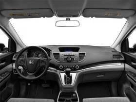 2016 Honda CR-V AWD LX 4dr SUV - Brooklyn NY