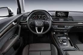 2017 Audi Q5 AWD 2.0T quattro Premium 4dr SUV - Brooklyn NY