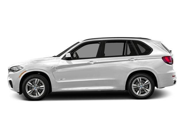 2016 BMW X5 AWD xDrive35i 4dr SUV - Brooklyn NY