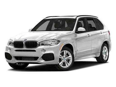 2016 BMW X5 for sale in Brooklyn, NY
