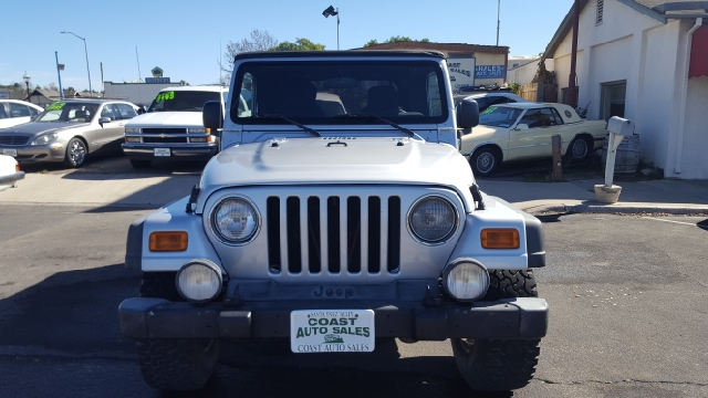 sale wrangler gh jeep forward sports used id be for