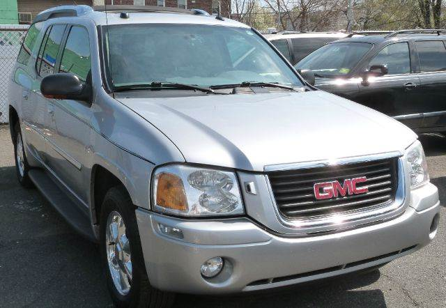Used Gmc Envoy Xuv For Sale