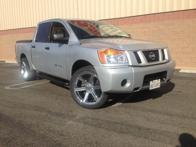 Nissan titan used cars for sale for 11th street motors beaumont tx