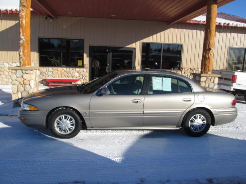 Buick For Sale In Chadron Ne Carsforsale Com