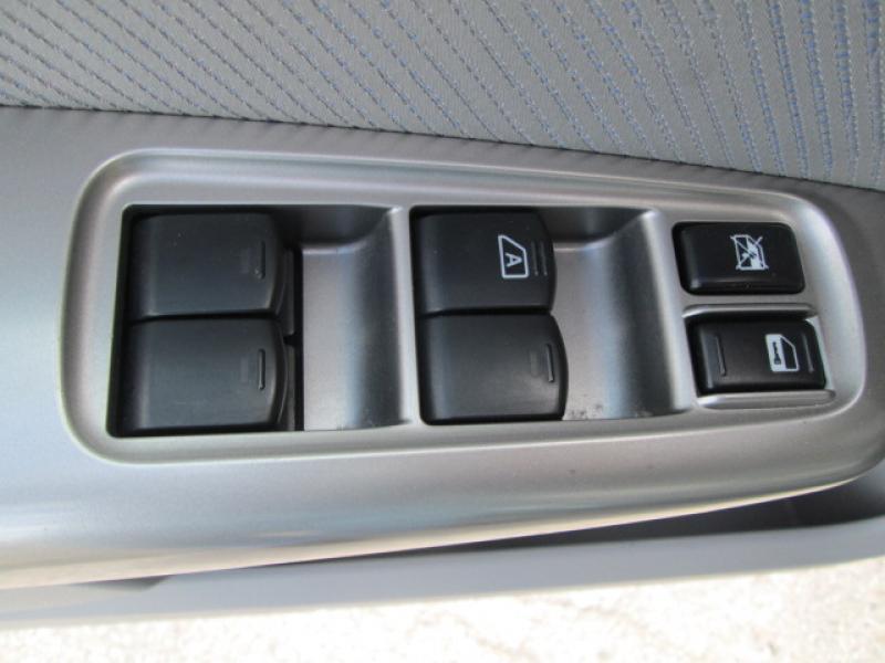 2010 Subaru Forester AWD 2.5X Premium 4dr Wagon 4A - Chadron NE