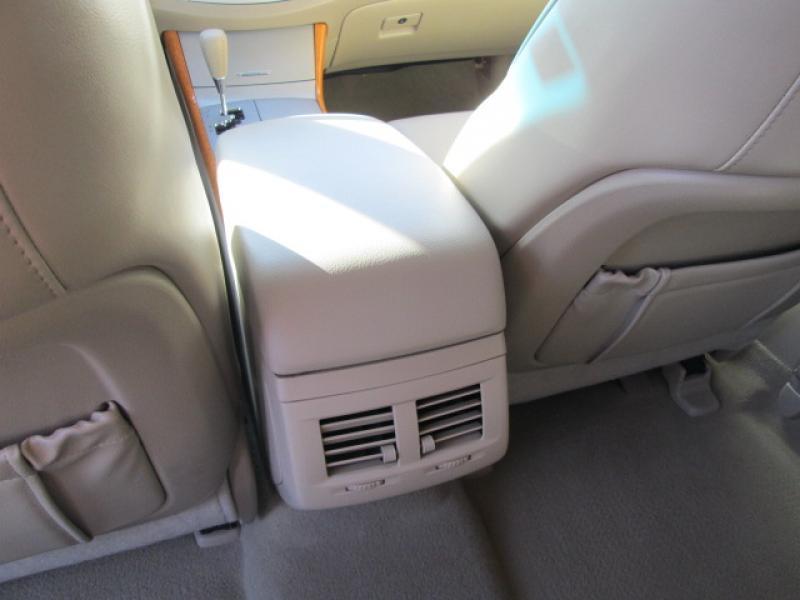 2007 Toyota Avalon  - Chadron NE