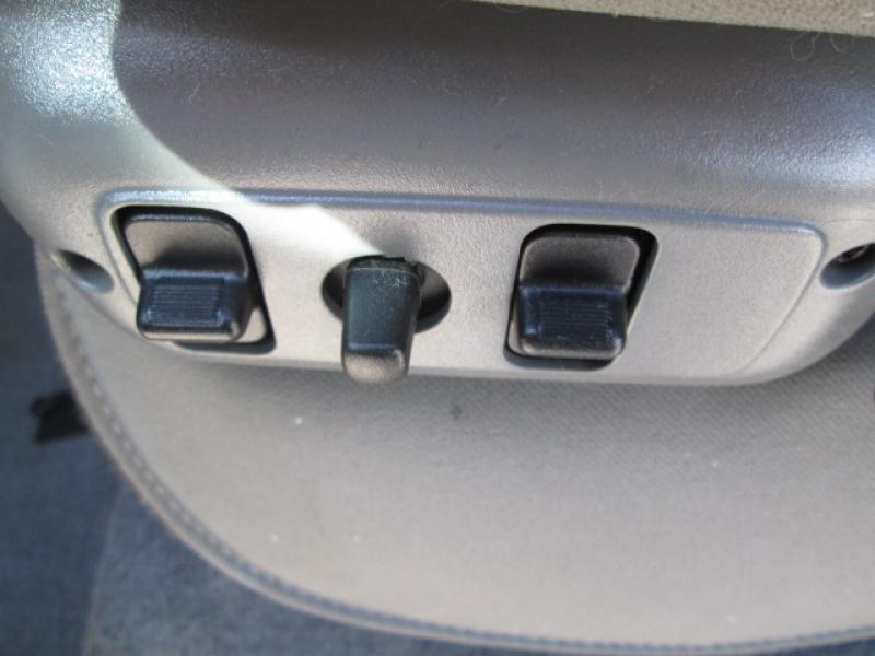2006 Dodge Ram Pickup 2500  - Chadron NE