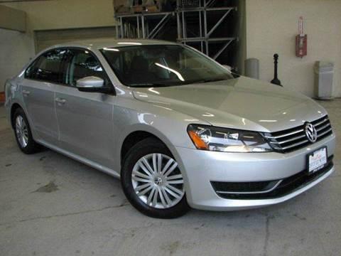 Volkswagen For Sale Falls Church Va Carsforsale Com