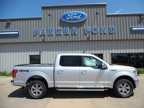 parker ford Discover company info on dick parker ford, inc in atlantic beach, nc, such as contacts, addresses, reviews, and registered agent bizapedia is the leading internet source for information.