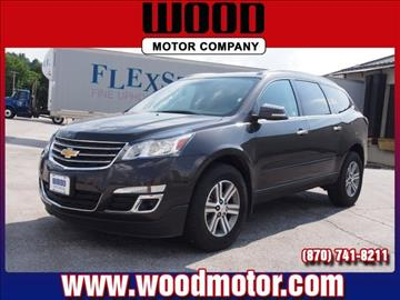 Chevrolet For Sale Acworth Ga