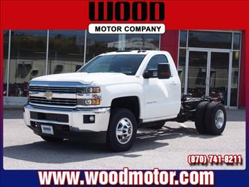Used diesel trucks for sale harrison ar for Andy yeager motors in harrison arkansas