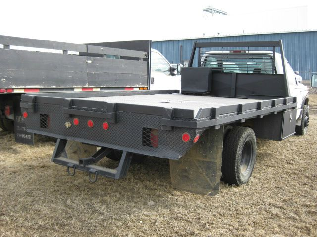 2000 Flatbed 4x4 Chevrolet  MUST SELL SALE!  Stk#5359
