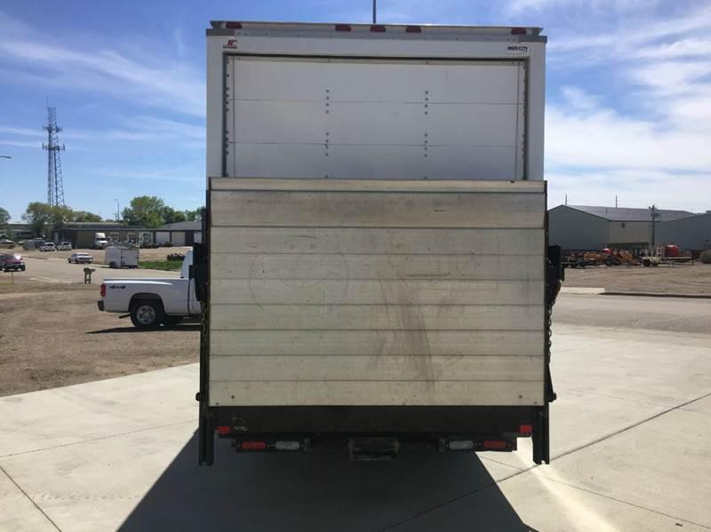 2014 Chevy Cube Van LIKE NEW! Factory Warranty!  - Bismarck ND