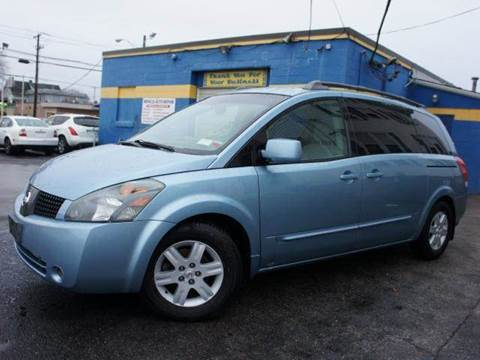 Cars For Sale In Ri >> Nissan Quest For Sale In Rhode Island Carsforsale Com