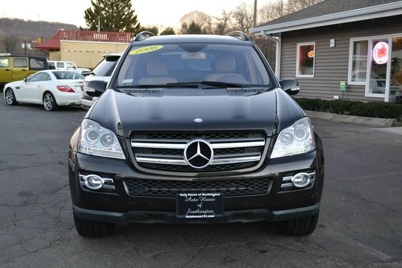 Gas mileage mercedes benz gl autos post for Mercedes benz gas mileage