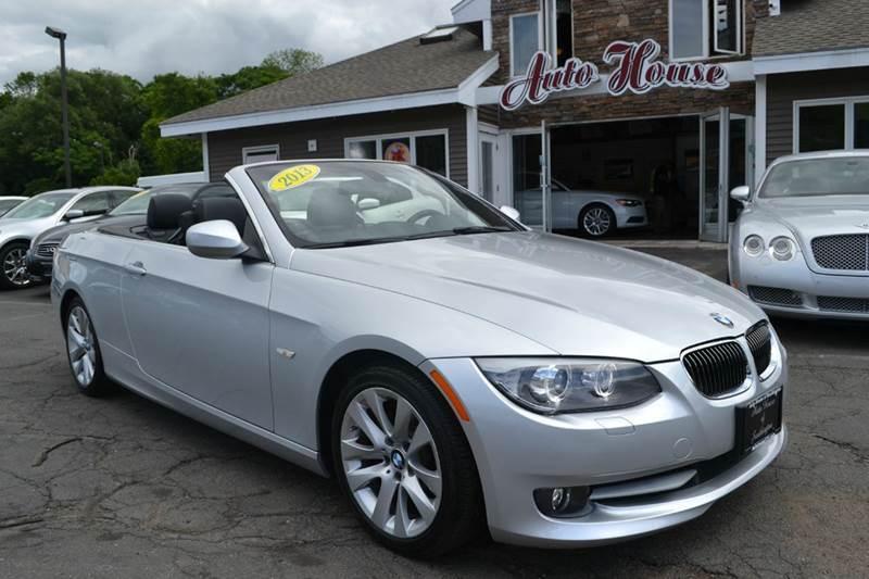 BMW for sale in Plantsville, CT - Carsforsale.com
