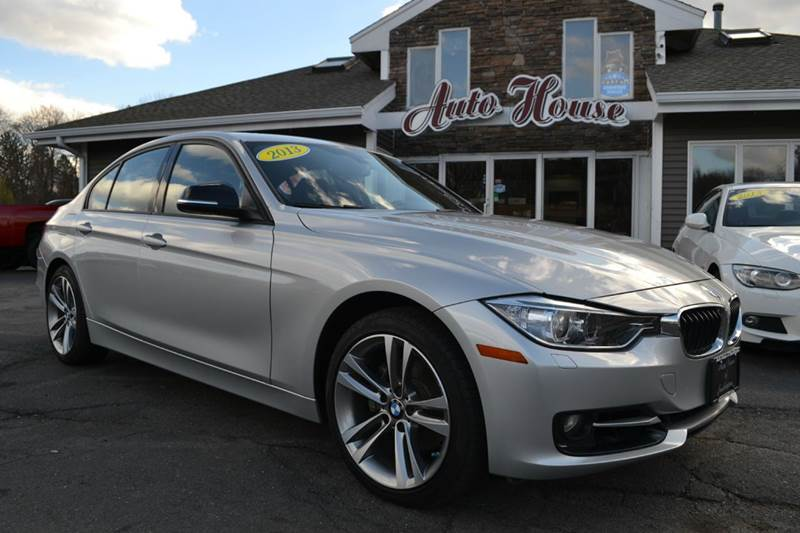 Bmw For Sale In Plantsville Ct Carsforsale Com