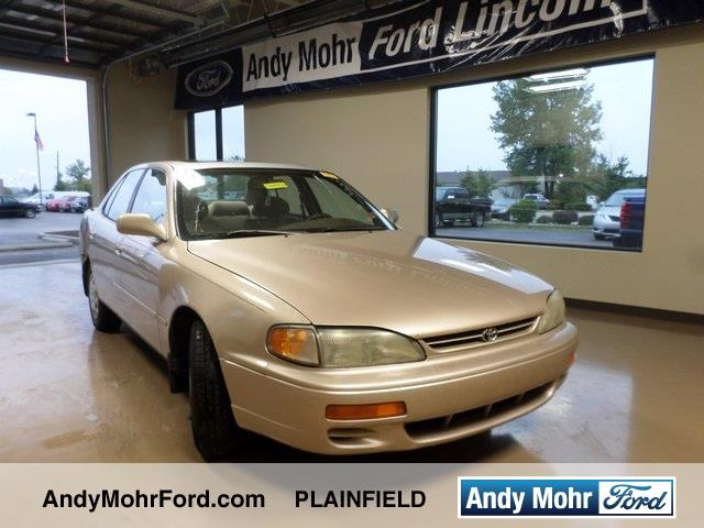 1996 Toyota Camry for sale in Plainfield  IN