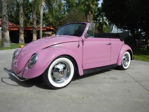 1965 volkswagen beetle for sale. Black Bedroom Furniture Sets. Home Design Ideas