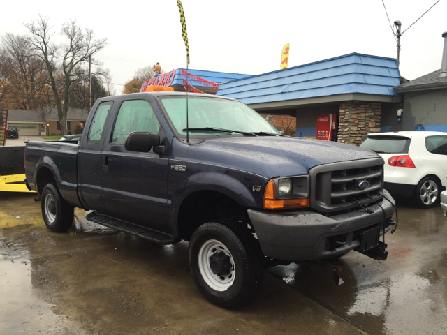 Ford Trucks For Sale In Erie Pa Carsforsale Com