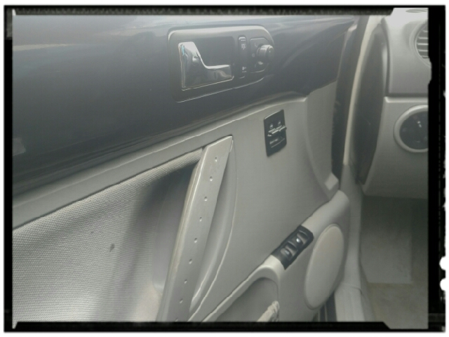 1999 Volkswagen New Beetle GLS 2dr Hatchback - Erie PA