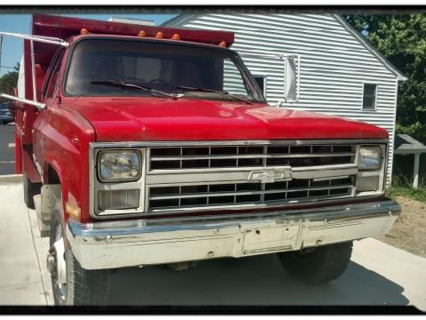 used dump trucks for sale pennsylvania. Black Bedroom Furniture Sets. Home Design Ideas