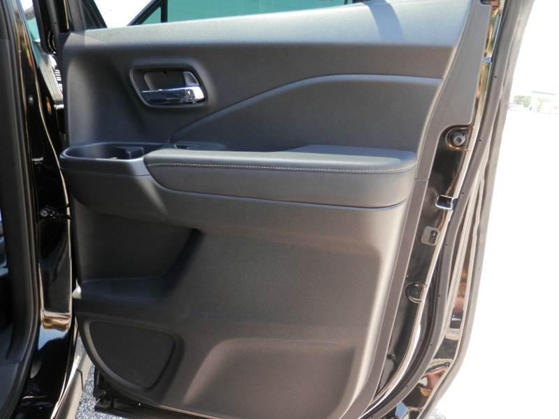 2017 Honda Ridgeline RTL 4dr Crew Cab 5.3 ft. SB - Milan TN
