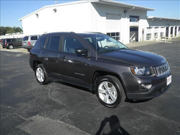 Best Used Suvs For Sale Midvale Ut