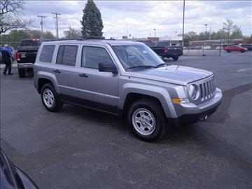 Jeep For Sale Angola In