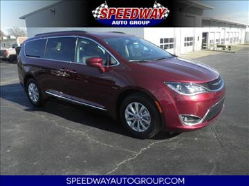 Minivans For Sale Hattiesburg Ms