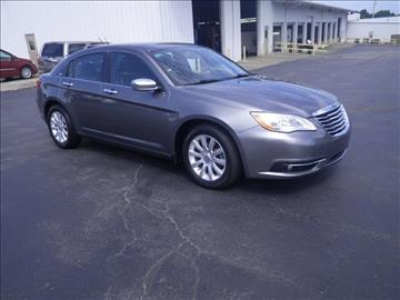 Sedan For Sale Gloucester City Nj