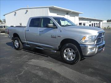 Best Used Trucks For Sale Waterloo Ia