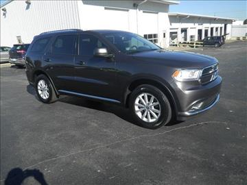 Suvs For Sale Salem Sd