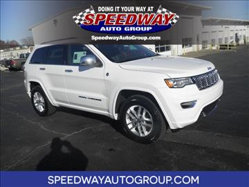 Jeep Grand Cherokee For Sale Maine