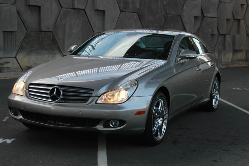 Mercedes benz for sale in walnut creek ca for Walnut creek mercedes benz dealer