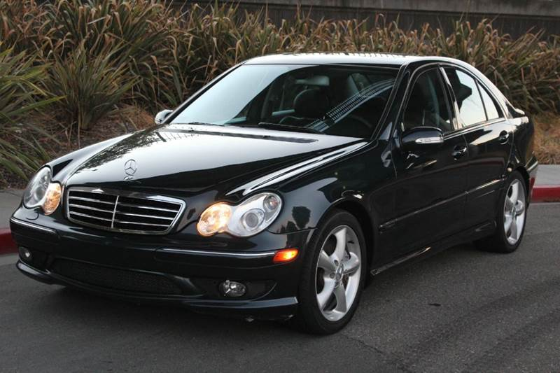 Mercedes benz for sale in walnut creek ca for Mercedes benz walnut creek