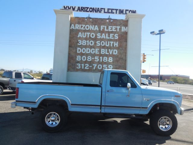 Related Pictures 1995 ford f250 xlt regular cab stk 0411 e m