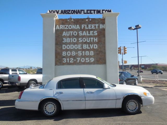 car dealerships with no credit check in arizona cooking with the pros. Black Bedroom Furniture Sets. Home Design Ideas