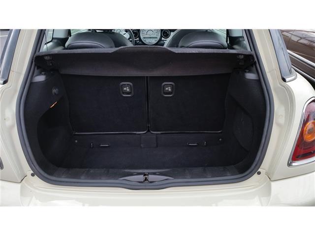 2008 MINI Cooper 2dr Hatchback - Toms River NJ