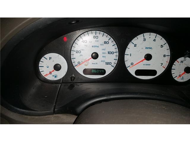 2004 Dodge Grand Caravan EX 4dr Extended Mini-Van - Toms River NJ