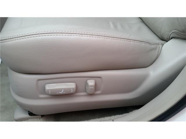 2008 Hyundai Sonata Limited 4d Sedan V6 - Toms River NJ