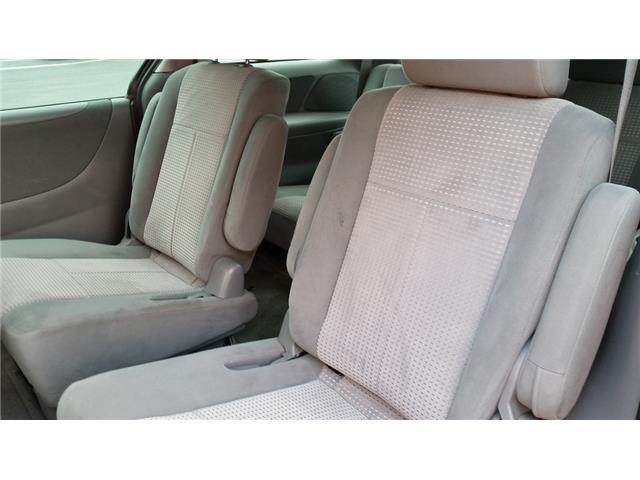 2004 Mazda MPV  4d Wagon - Toms River NJ