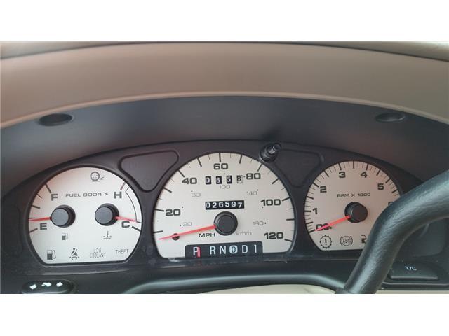 2003 Mercury Sable LS Premium 4dr Sedan - Toms River NJ