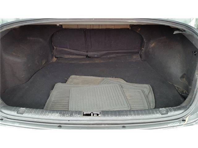 2010 Hyundai Sonata GLS 4dr Sedan - Toms River NJ