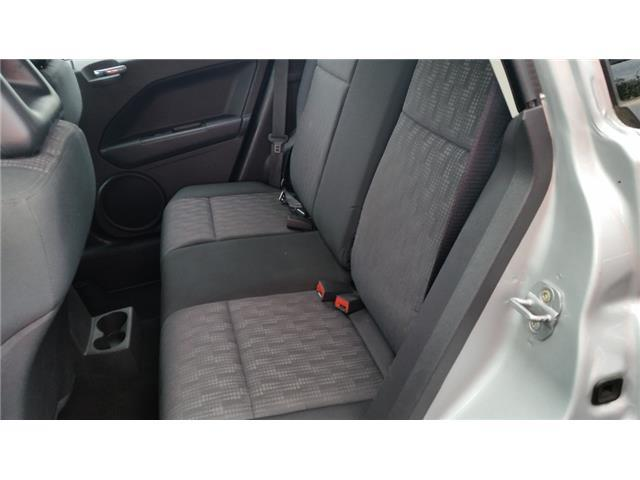2008 Dodge Caliber SE 4dr Wagon - Toms River NJ