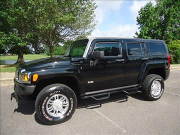 Hummer h3 for sale alabama for Young motors boaz al