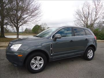 2009 saturn vue for sale for Thompson motors lapeer mi