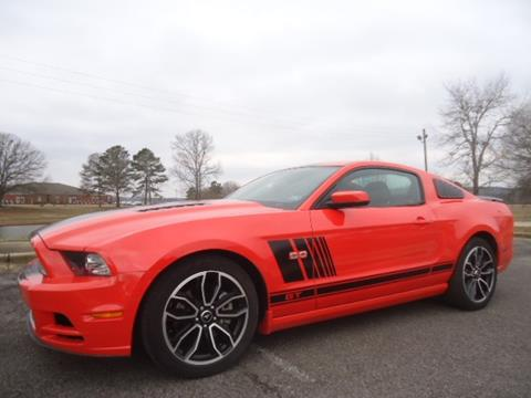 2014 Ford Mustang For Sale In Alabama Carsforsale Com