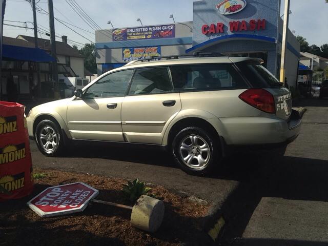 White Plains Buick Gmc White Plains Ny New Used Dealership